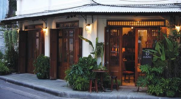 Hotel Restaurant Bonne Cuisine Proche Autoroute A