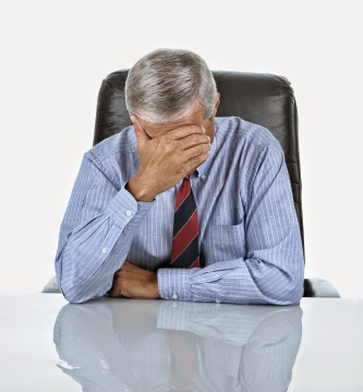 Image result for suffering from depression. blogspot.com