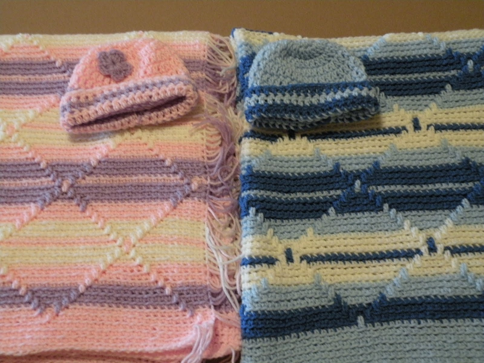 Holy Needles Awesome Navajo Design Blankets By Pam