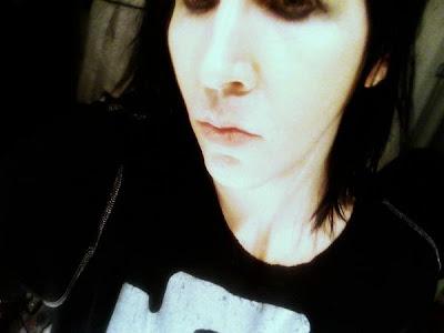 Actualización de foto de MM a su MySpace