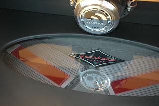 GEARHEAD GARAGE www GearheadCars com: Custom Car Audio