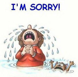 kata kata romantis untuk minta maaf