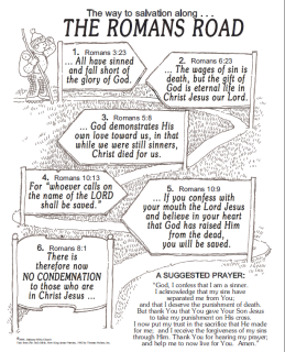 Acts 4 Coloring Pages On Coloring Pages