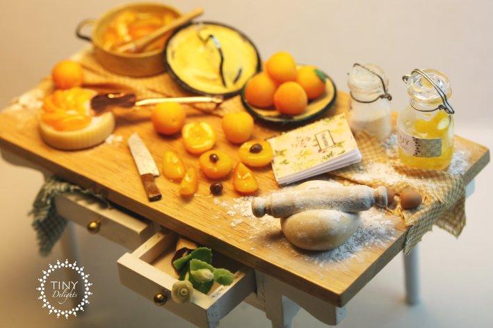 Best Prep Tables Kitchen