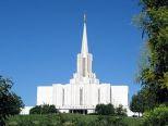 LDS, Mormon, Church of Jesus Christ
