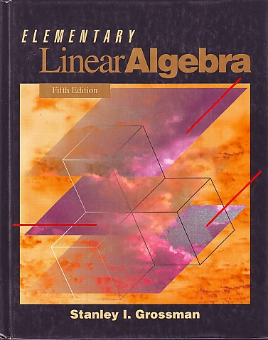 Topics In Algebra Herstein Pdf