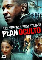 Plan oculto (2006) online y gratis