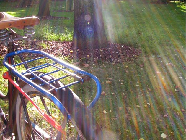 [bike4c.jpg]