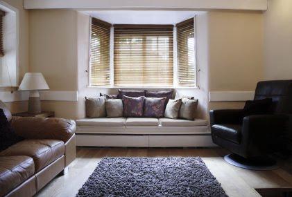 Purecomfortlinens Com Blog Window Treatments Ideas How
