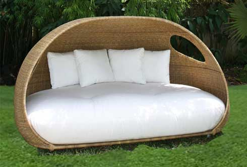 Tropical Futon Covers Befit A Futon Mattress For It Is Best During The Day And Comfortable During The Night Decorative Sheet Set Is Also Suitable As Futon