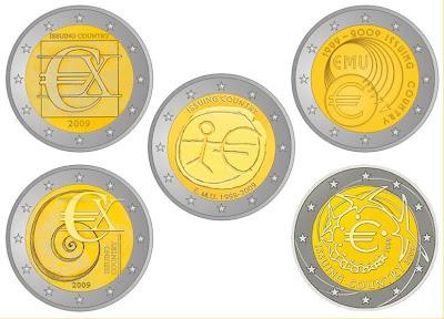 96ced14be6 Caiazzo, monete da due euro false. Ve ne sono in circolazione anche ...