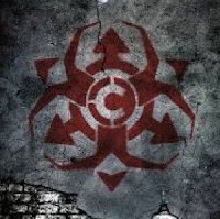 CHIMAIRA, 'The Infection'
