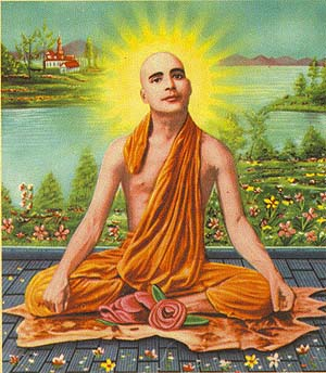 Swami Ramathirtha - Hindi Biography by Narayan Swami