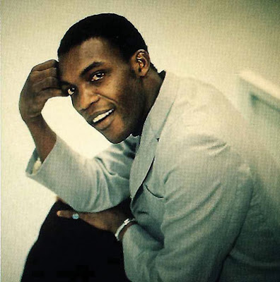 Desmond Dekker - Israelites / You Can Get It If You Really Want It