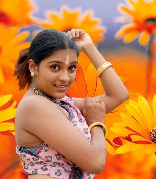 Drogam Nadanthathu Enna Poster: தமிழ் சினிமா: கவர்ச்சி நடிகை வரிசையில் சுஜிபாலா (புகைப்படம்
