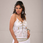Tamil Movie Manmadha Rajyam Photos