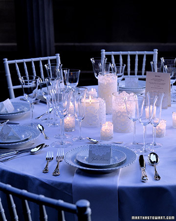 Diy wedding candle centerpieces wedding decorations diy wedding candle centerpieces junglespirit Images