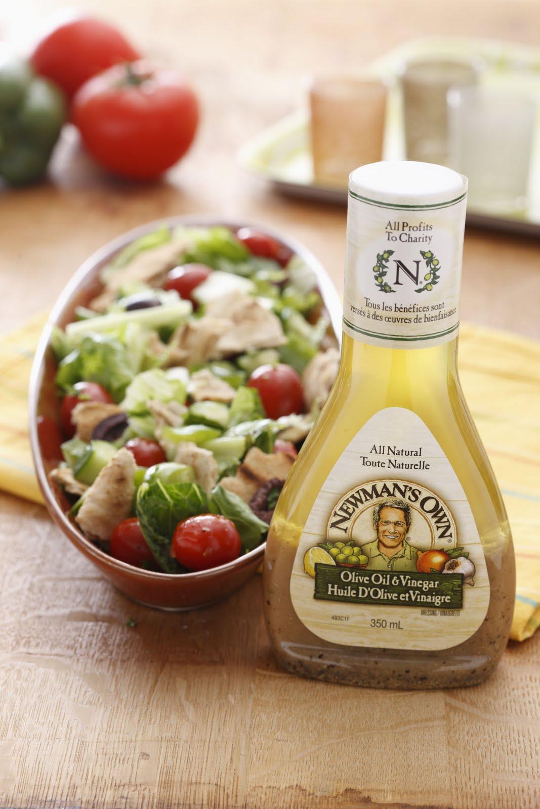 Jetaimelautomne Fattoush Salad Dressing