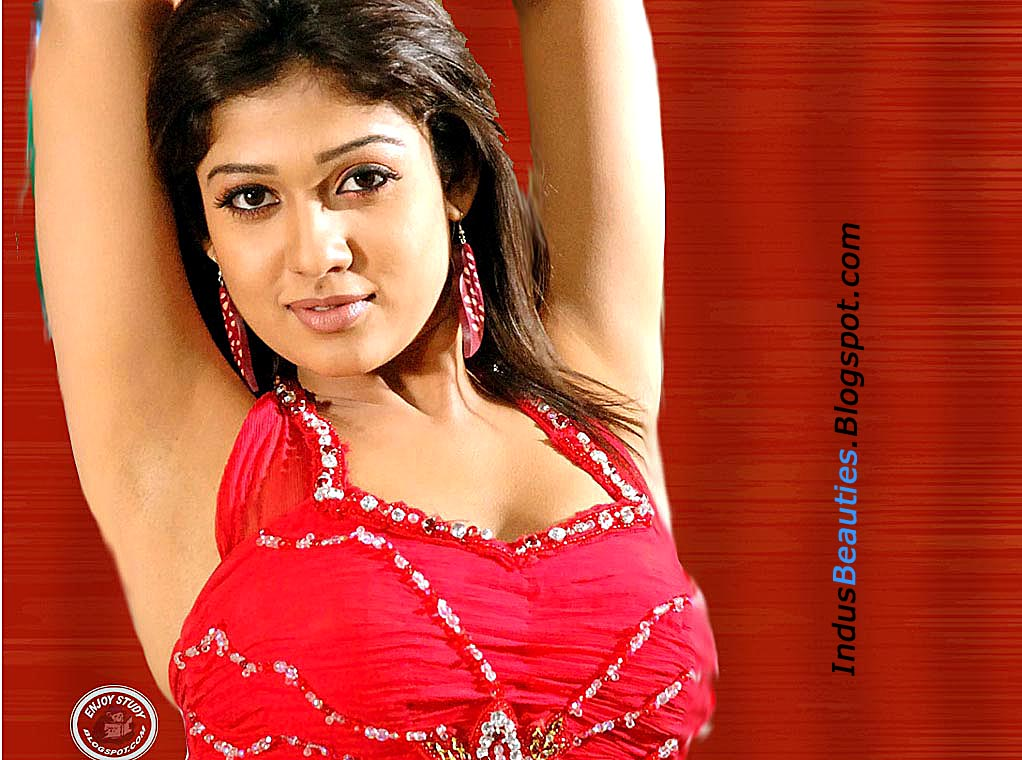 Indian girls armpit photos