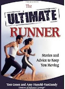 The Ultimate Runner