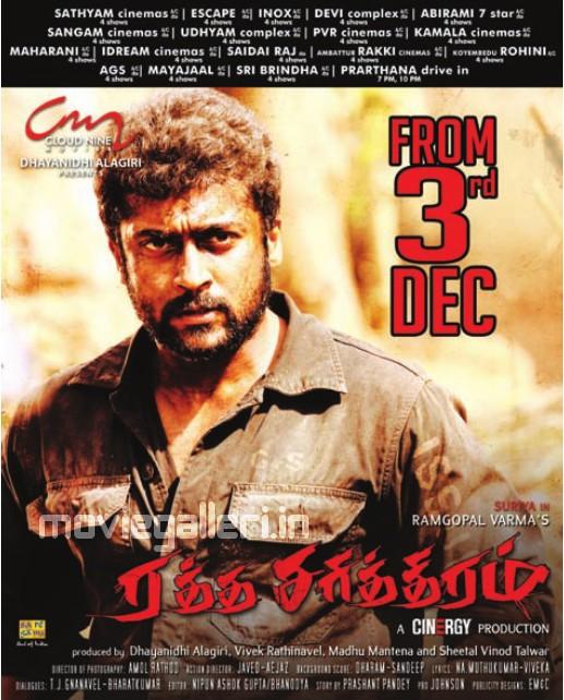 raththa sarithiram full movie in tamil hd free download