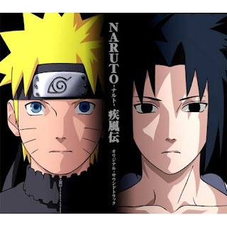Naruto episode 125 soundtrack / Chota bheem video full episode