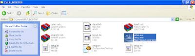 Learn Oracle XML Publisher: Oracle XML Publisher Desktop Setup