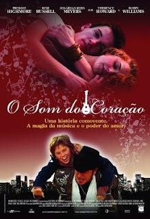 DUBLADO ABSOLUTO GRÁTIS FILME CONTROLE DVDRIP DOWNLOAD
