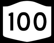 100 Ways To Live To 100 - Click here
