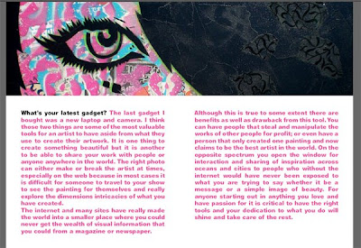 laura eisenhower paper pdf march 30 2014