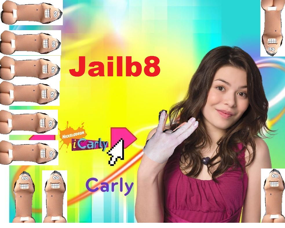 Icarly Beim Sex 104