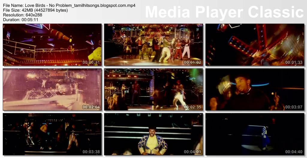 No problem full movie download mp3 mp4 3gp video download.
