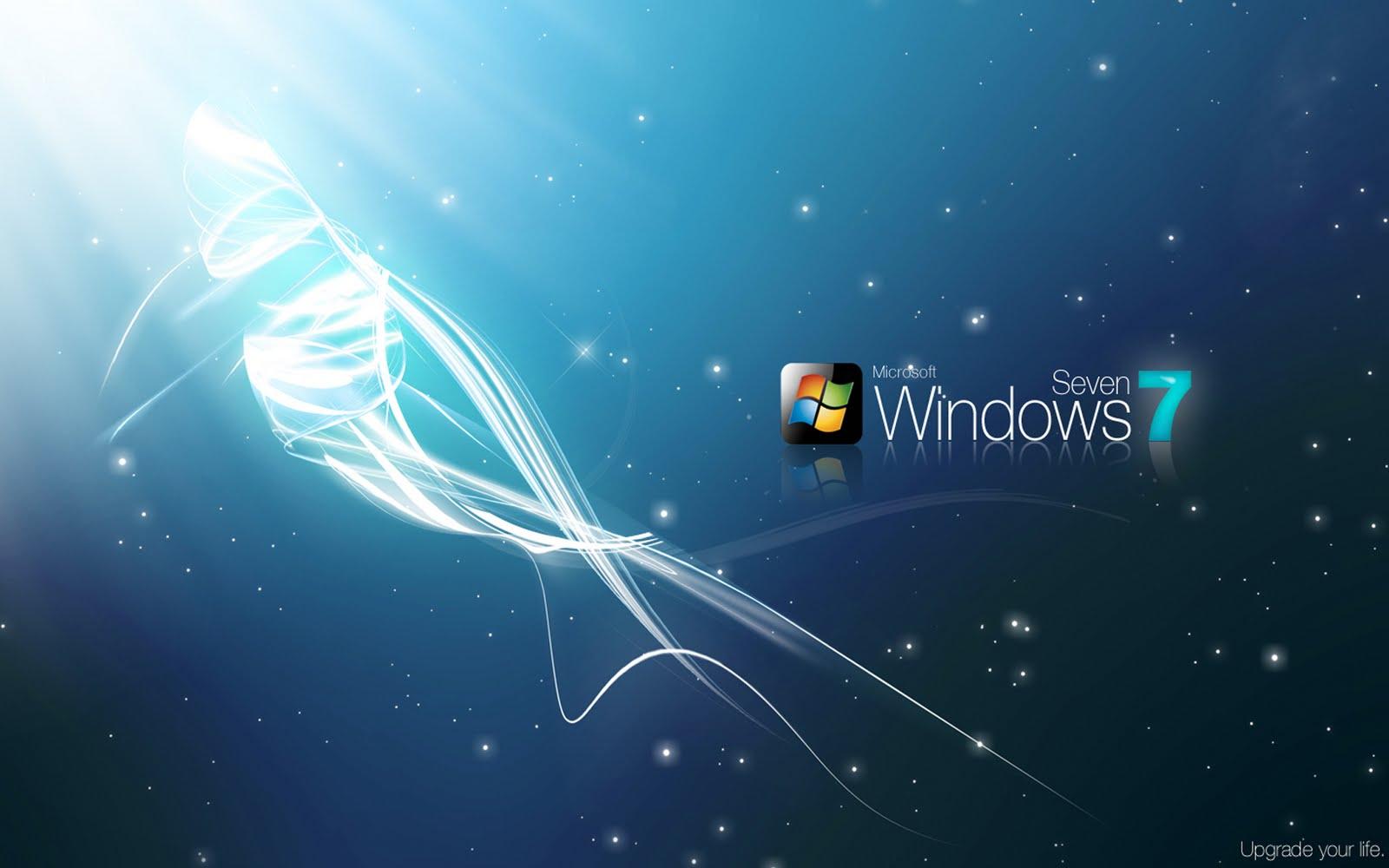 Poze Imagini Desktop