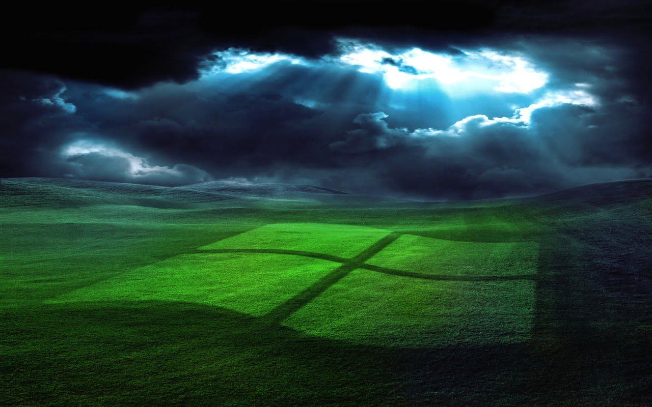 Windows 7 Wallpaper - Windows Vista - Xp Wallpapers - Poze ...