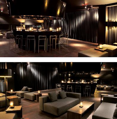a212 spa lounge restaurant store formula 1 i way lyon. Black Bedroom Furniture Sets. Home Design Ideas