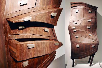 A212 Furniture 1f Furniture