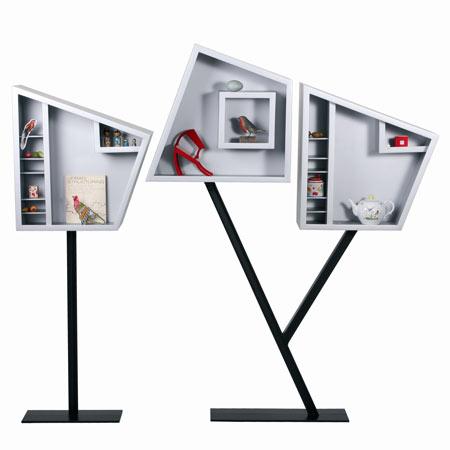 Axis Sofa Art Van Taylor King Sleeper A212: Furniture: 1x-furniture