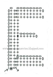 Amigurumi Fox Keyring - How to Crochet (Part 3) - YouTube   320x221