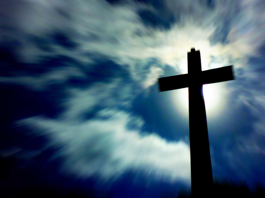 Cross Wallpapers For Desktop Free Christian