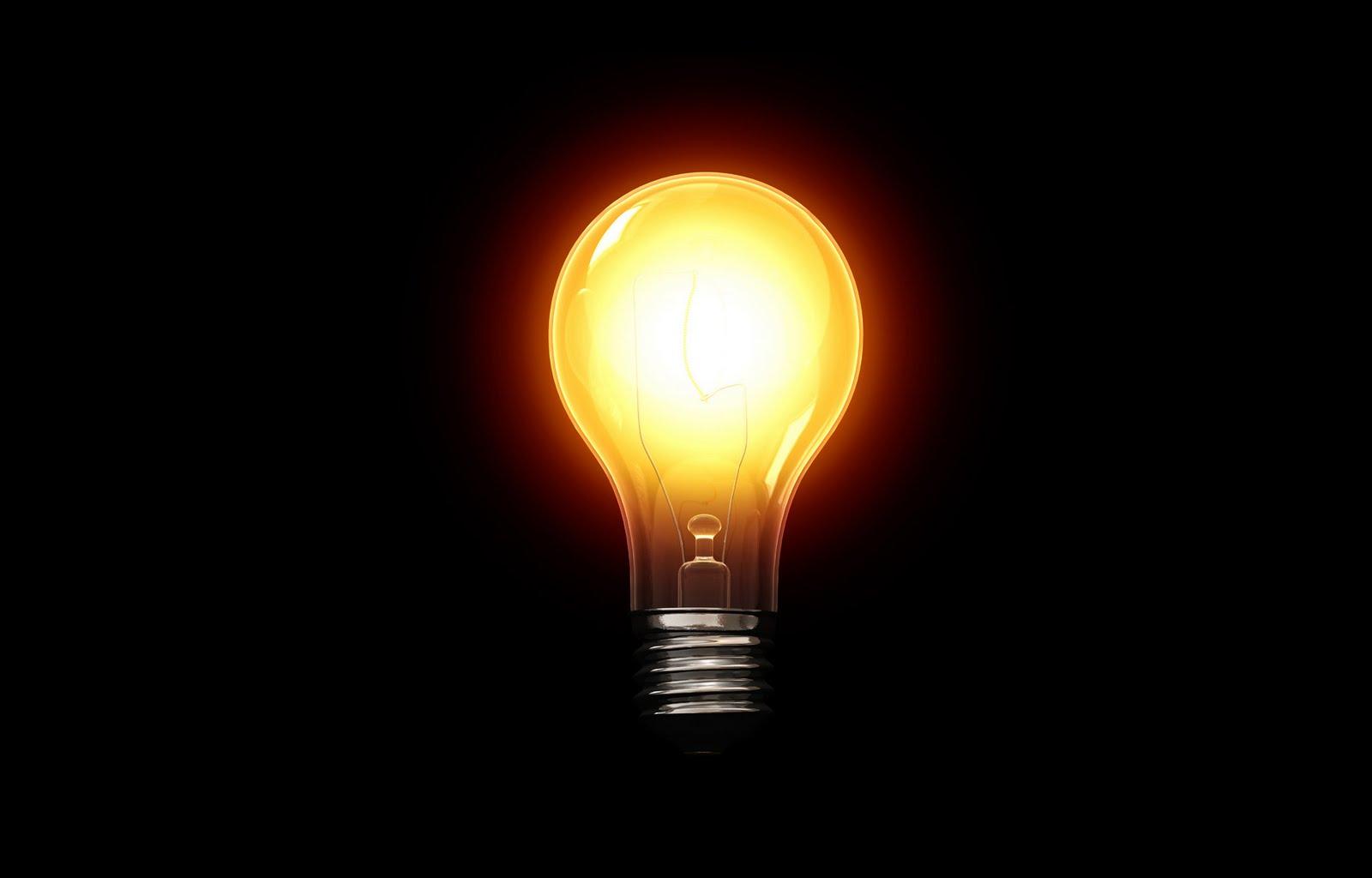 MyNewsLinx: Europe's light-bulb socialism