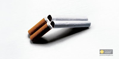 The Best Anti-Tobacco Ads Seen On www.coolpicturegallery.us
