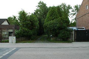 Sint Katelijne Waver