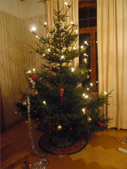 meine zeit in finnland weihnachten in finnland. Black Bedroom Furniture Sets. Home Design Ideas