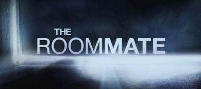 The Roommate O Filme