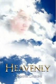 HEAVENLY by Jennifer Laurens