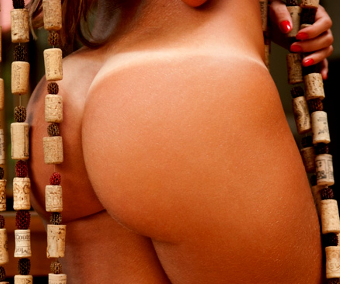 naked-ass-peach-fuzz-best-sex-positions-for-penetration