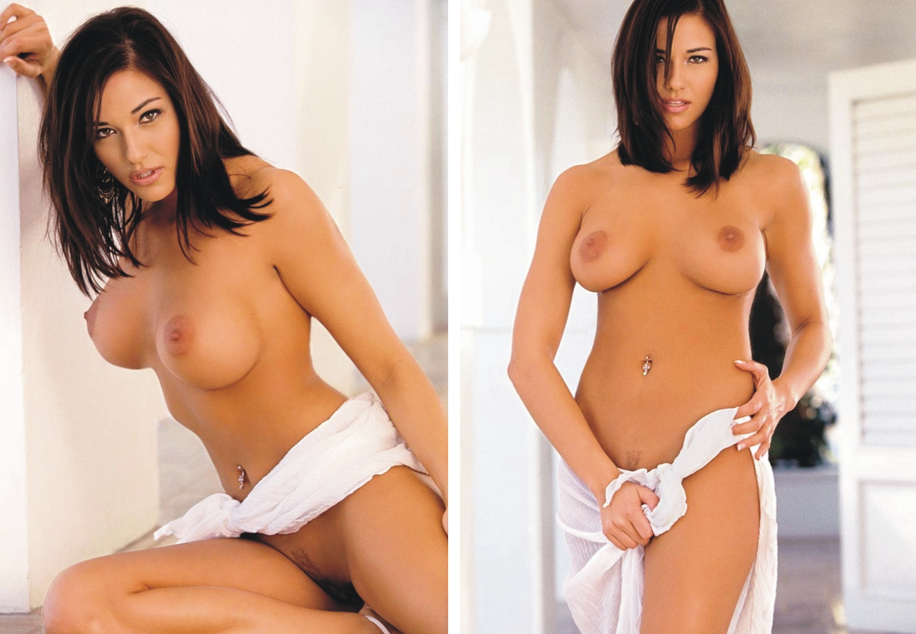 Nude Photo Collection Of The World Amy Sue Cooper-6929