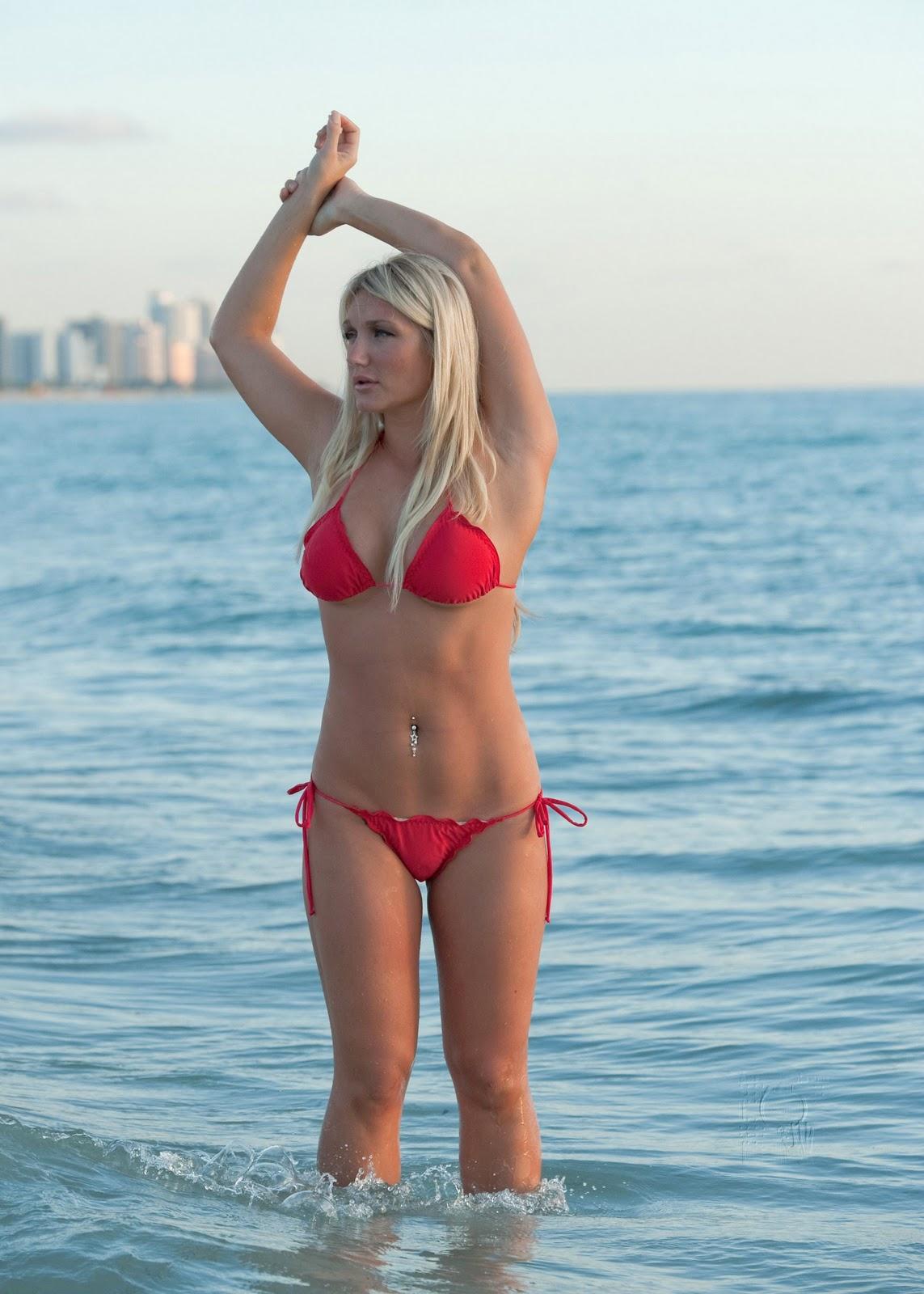 Brooke Hogan Amazing Big Tits Porn Video a7 - xHamster