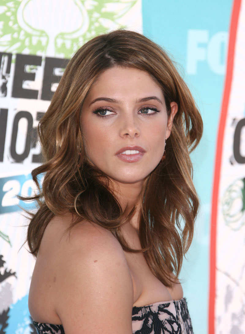 Ashley Greene Teen 76