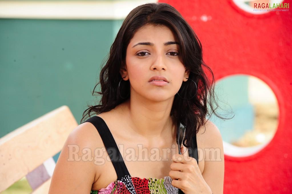 Check My Wallpaper: Ragalahari Actress Hot Photos